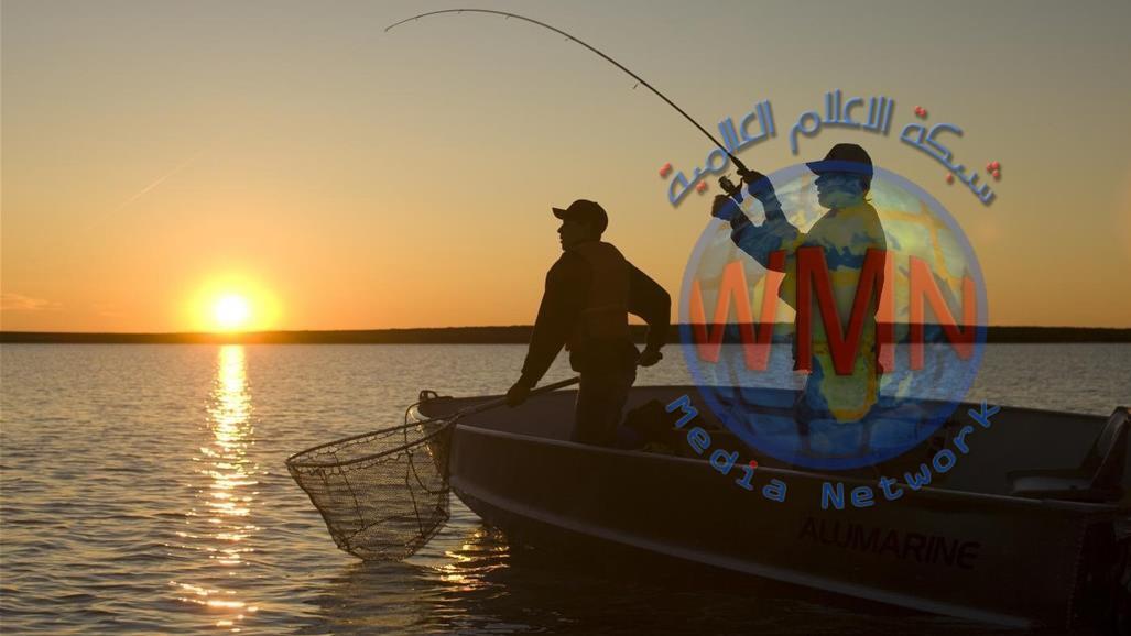 بالفيديو: اصطياد سمكة تونا عملاقة في هذا البلد العربي!