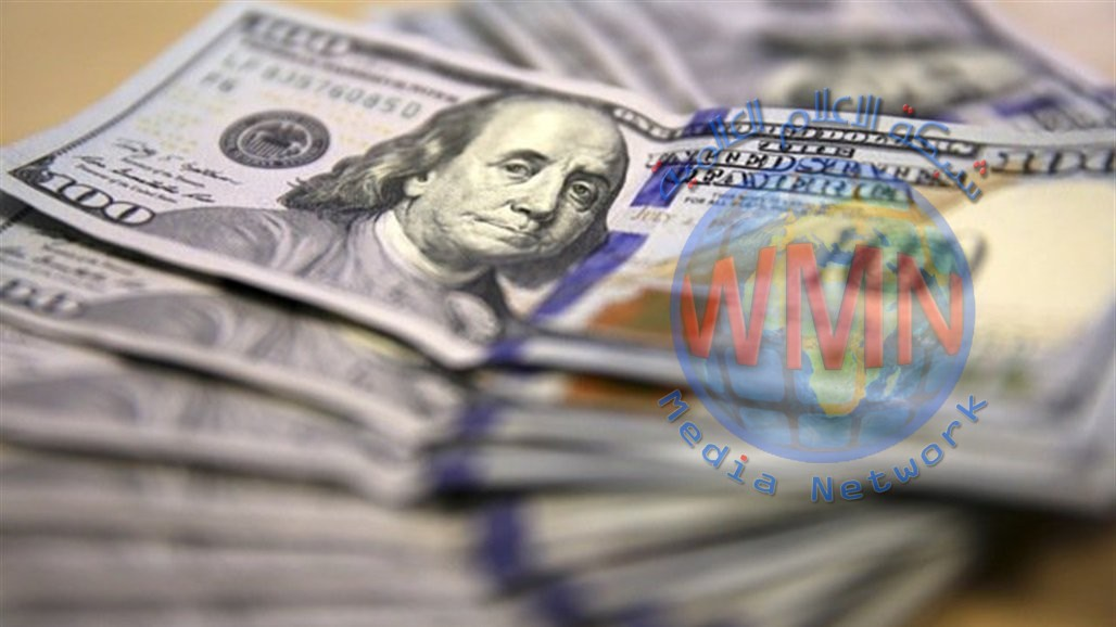 الأسواق العراقية تشهد ارتفاعاً في أسعار صرف الدولار
