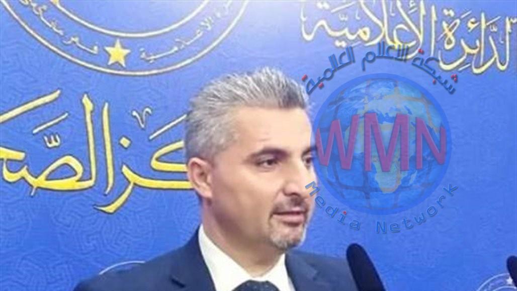 برلماني يؤشر ملاحظتين في قانون الاقتراض: يكلفان العراق عشرات الترليونات