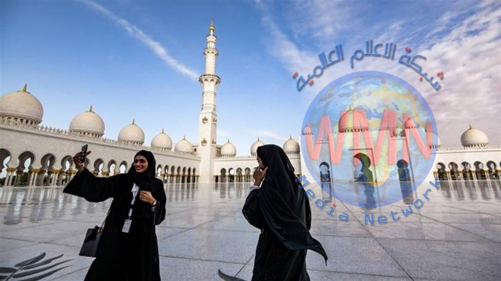 بلد عربي يمنح المواطن 3 منازل إن تزوّج من 3 مواطنات