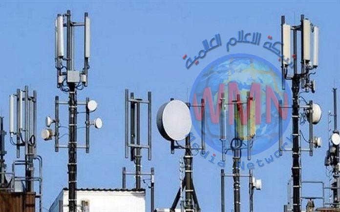 وزارة الاتصالات: جاهزون لتسلُّم الرخصة الرابعة
