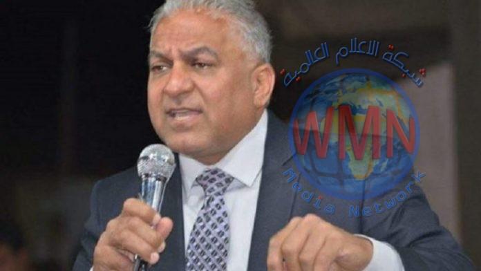 خشان: البلد يتجه نحو منزلق خطير والحكومة غير قادرة على انتشاله