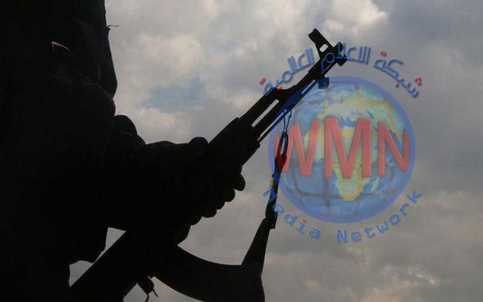 مسلحون يفتحون النار بإتجاه مدني وعبوة صوتية تصيب امرأة بجروح في بغداد