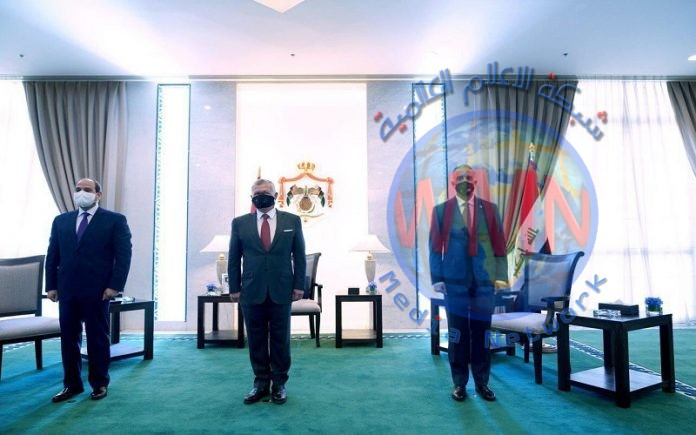 الكعبي: مصالح وضغوط أميركية وراء اتفاقية الكاظمي مع السيسي وتجاهل التفاهمات الصينية