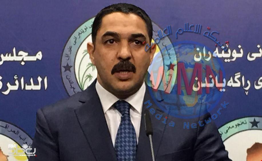 """""""قبل الانهيار"""".. برلماني يدعو وزير المالية للاستقالة"""