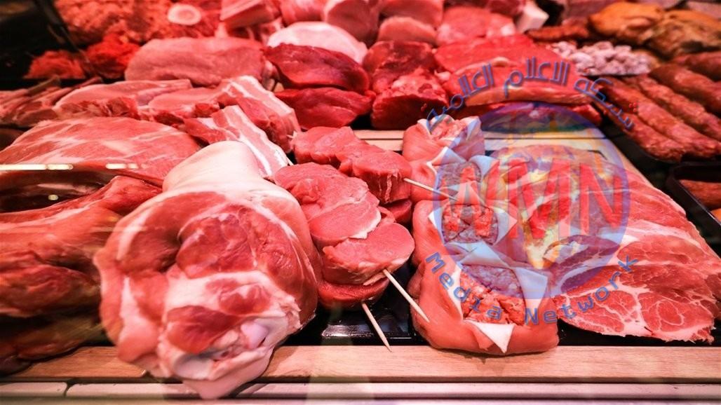 هذا ما يحدث لجسمك عند تناول اللحوم الحمراء يوميا!