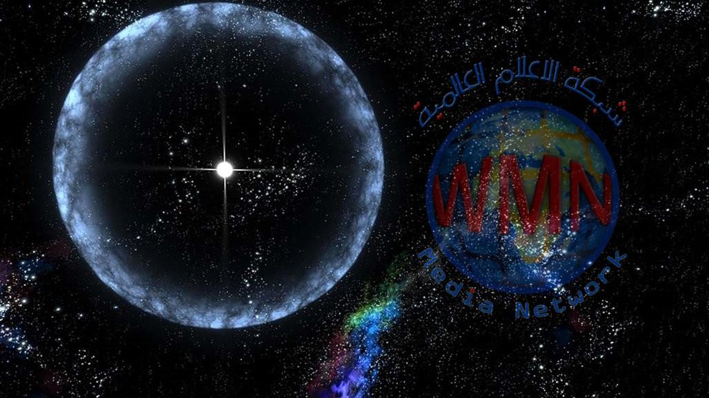 ظاهرتان فلكيتان في سماء المنطقة العربية هذا الشهر!