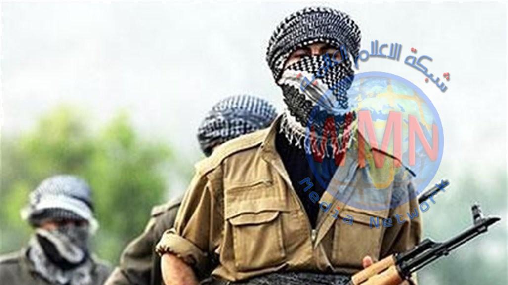 الحكومة العراقية تدين اعتداءات حزب العمال على البيشمركة في دهوك