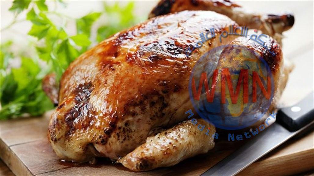 4 أجزاء مضرّة بالدجاج إياكم تناولها!