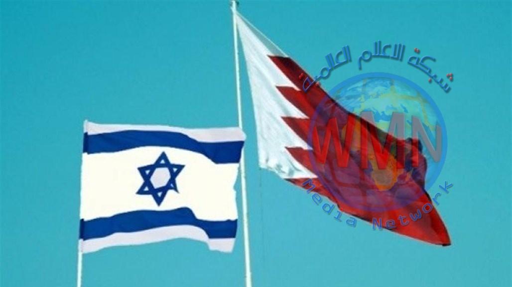 في اول زيارة معلنة.. وزير خارجية البحرين في اسرائيل الاسبوع المقبل