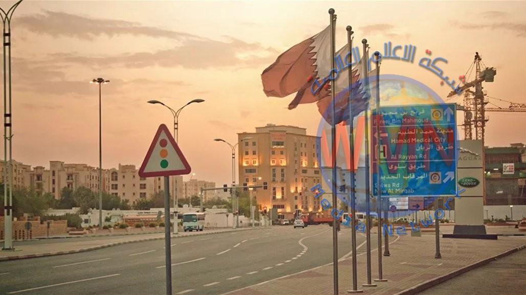 قطر تصدر بيانا بشأن السعودية هو الأول من نوعه منذ إعلان المقاطعة