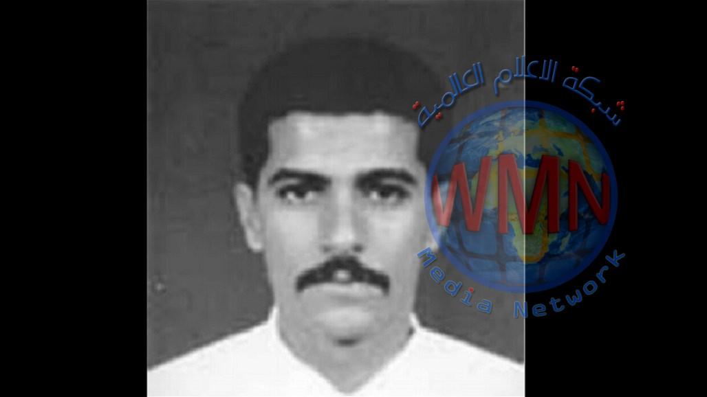 نيويورك تايمز: عملاء إسرائيليون قتلوا ثاني زعيم للقاعدة