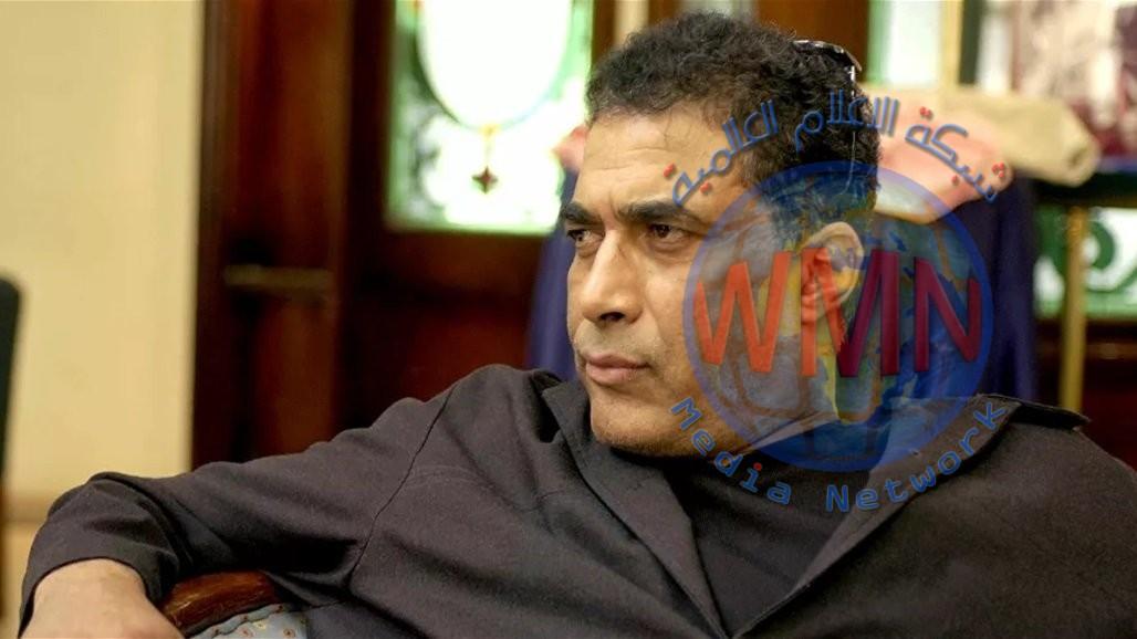 غوغل يحتفل بذكرى ميلاد أسطورة السينما المصرية