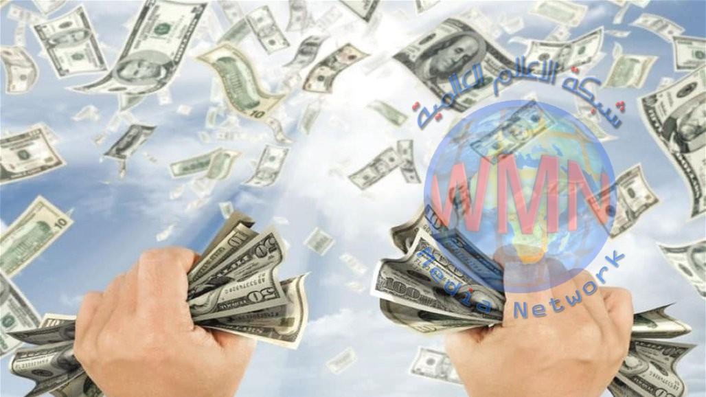 أغنى 5 أشخاص في العالم لعام 2020