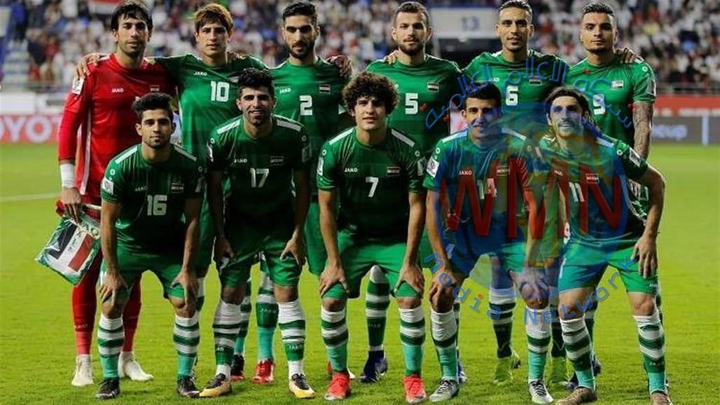 بمشاركة العراق.. فيفا يعلن رسمياً إقامة كأس العرب 2021 بقطر