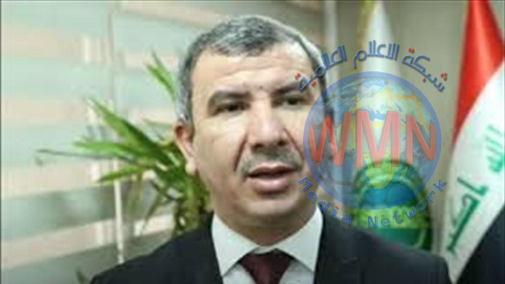 وزير النفط يتوقع ارتفاع أسعار البترول مطلع العام المقبل
