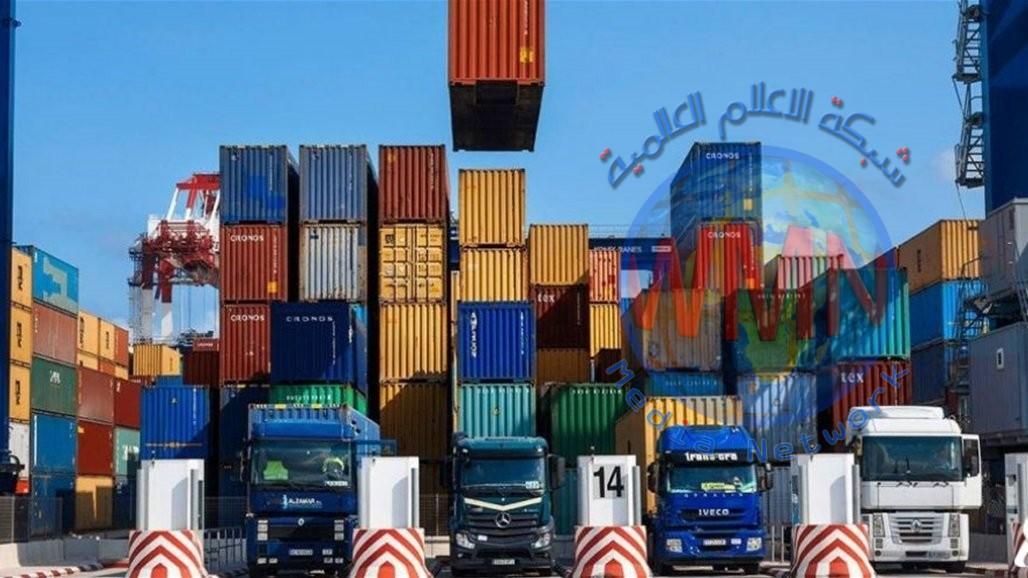 محافظ بغداد: نعتزم إنشاء مناطق للتبادل التجاري قرب مداخل العاصمة
