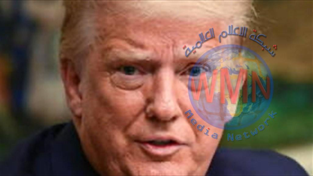 ترامب يعلن انطلاق حملة التلقيح العام ضد كورونا في الولايات المتحدة