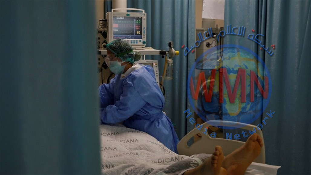 8 قتلى جراء حريق في قسم العناية المركزة لمرضى كورونا بمستشفى تركي