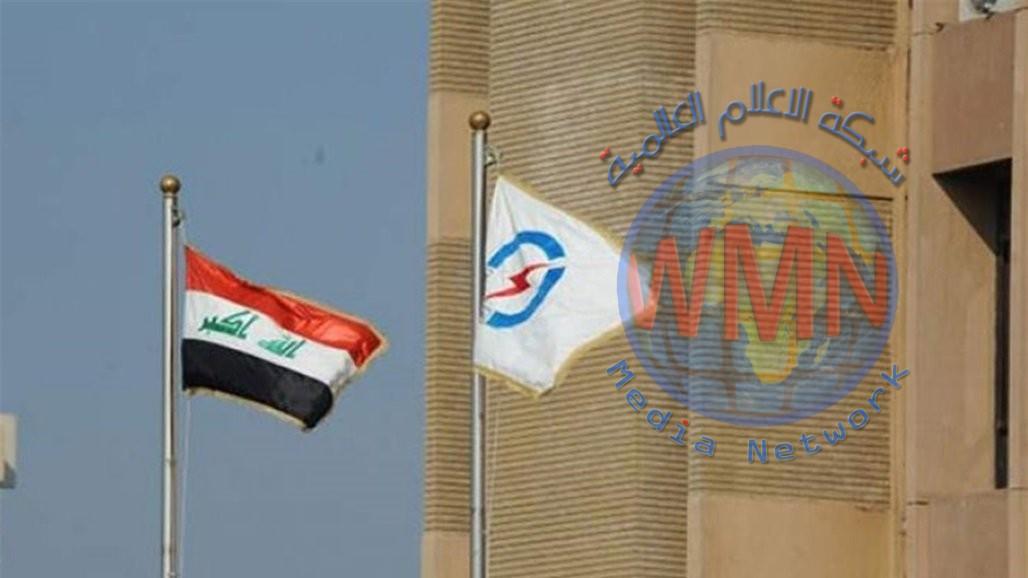 كوارث قطاع الكهرباء بالعراق.. اطاح بسبعة وزراء ونجا اثنان حتى الان