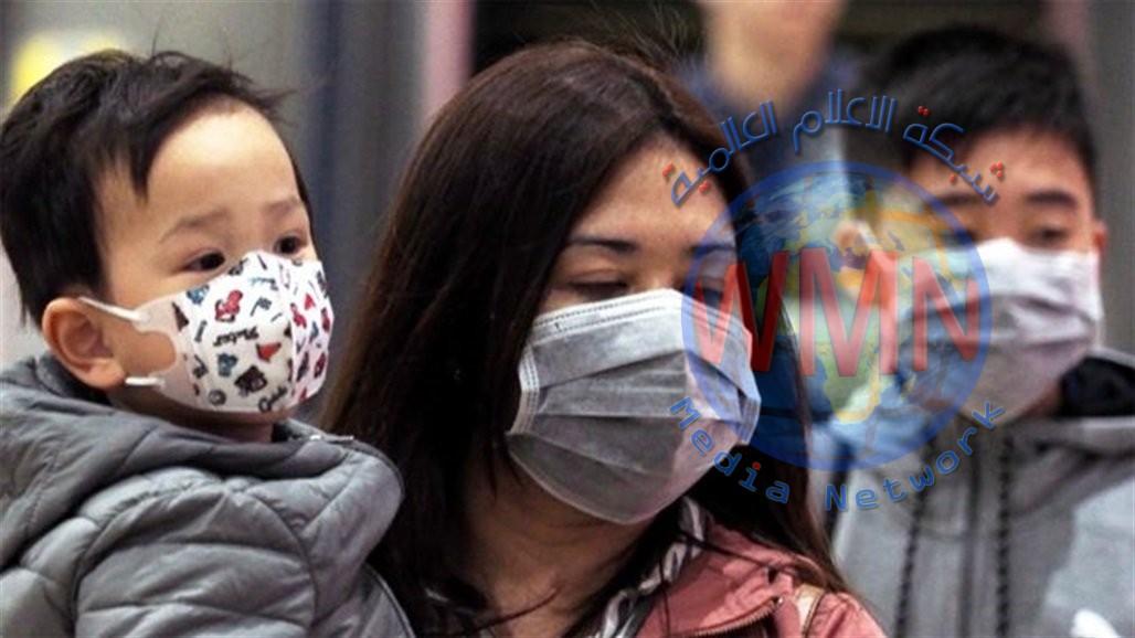 """كورونا """"المتحول"""" يصل الصين"""