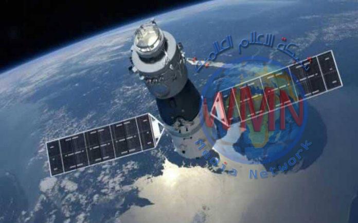 مصر تعلن عن موعد اطلاق قمر صناعي