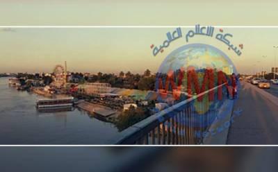 القوات الأمنية تقطع جسري الجادرية والطابقين وسط بغداد