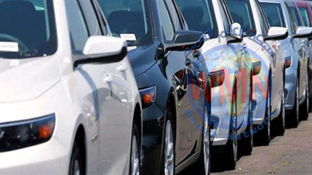 مبيعات السيارات تتراجع 24% خلال 2020… والسبب؟