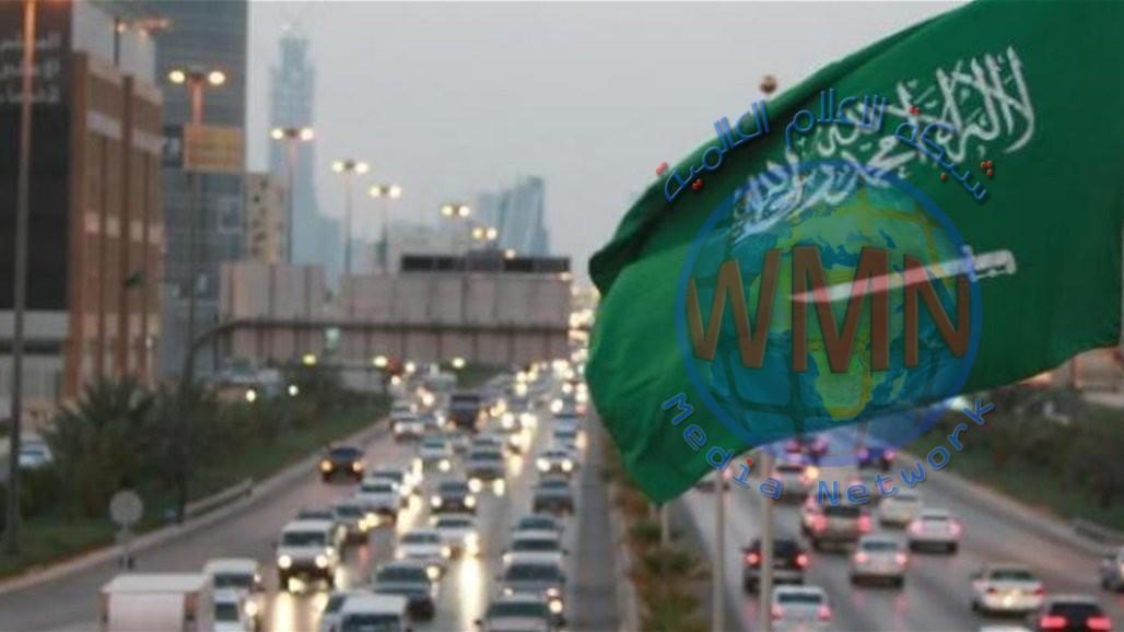 كتلة قطبية تتجه الى السعودية… والعلماء يحذرون!
