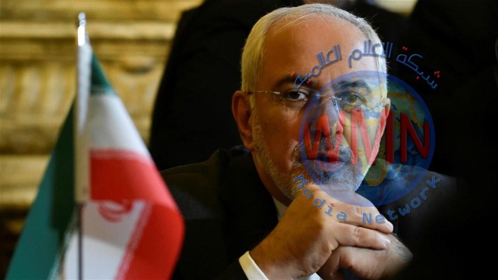 ظريف: الظروف ملائمة للتعاون بين دول المنطقة خاصة في المجال الاقتصادي