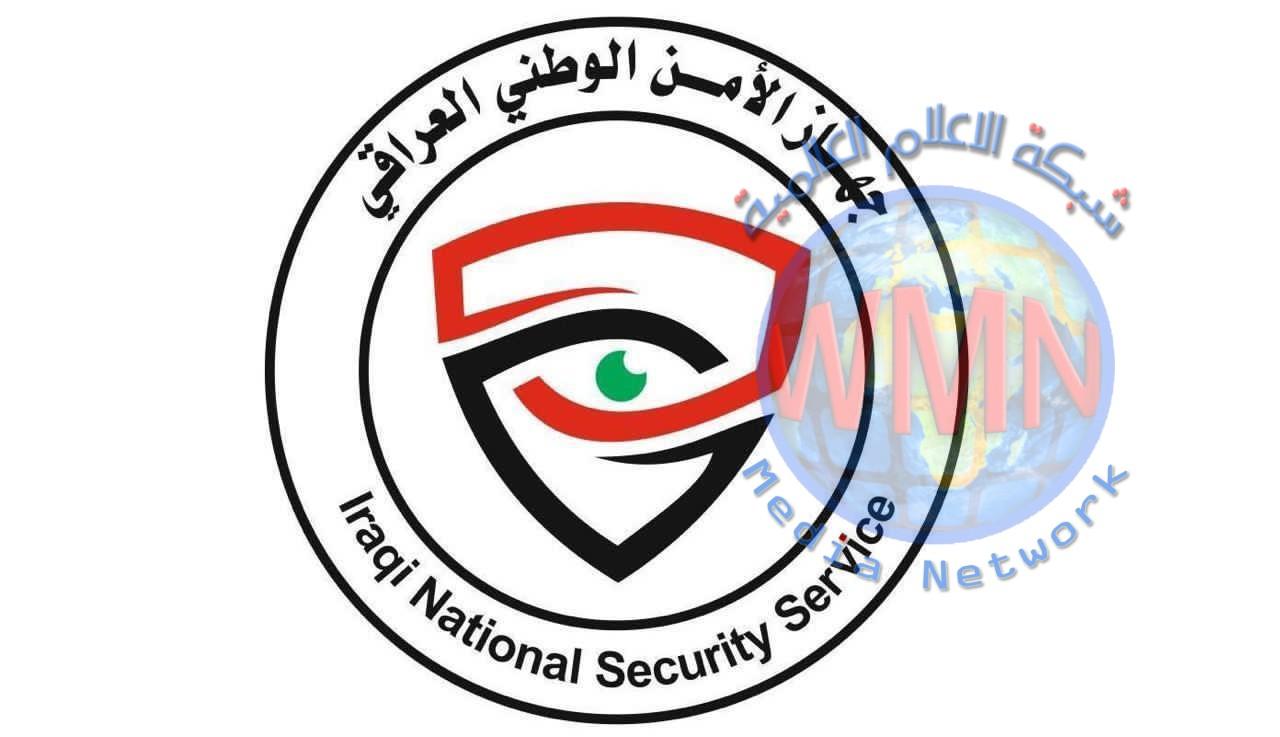 بعد تهديدهم لـِ 20 مواطناً عبر فيس بوك ، الأمن الوطني في صلاح الدين يقبض على مبتزَيْن اثنين بالجرم المشهود