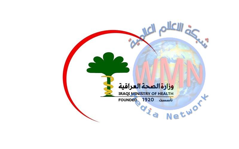 وزارة الصحة تعلن عن المراحل النهائية لإنجاز مستشفى حديثة الجديد سعة 200 سرير