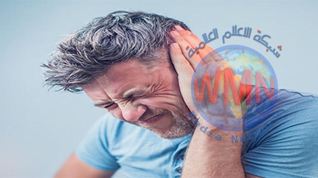 احذروا… طنين الأذن قد يدلّ على نقص هذا الفيتامين من الجسم!