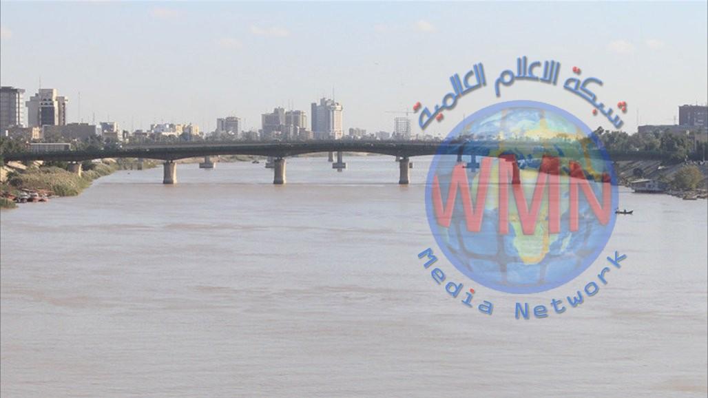 الموارد المائية تعلن عن اجتماع مرتقب مع تركيا بشأن حصص العراق من نهر دجلة