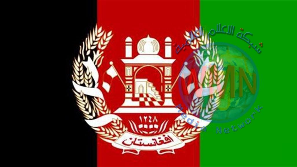 وزير الدفاع الأفغاني يرفض بقاء القوات الأجنبية في بلاده