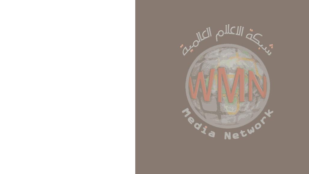 عمليات سامراء تعلن نجاح الخطة الامنية الخاصة بذكرى استشهاد الإمام الهادي ع