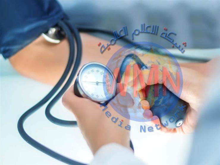 إتباع نظام غذائي معين يقوي فعالية الأدوية لدى مرضى ضغط الدم