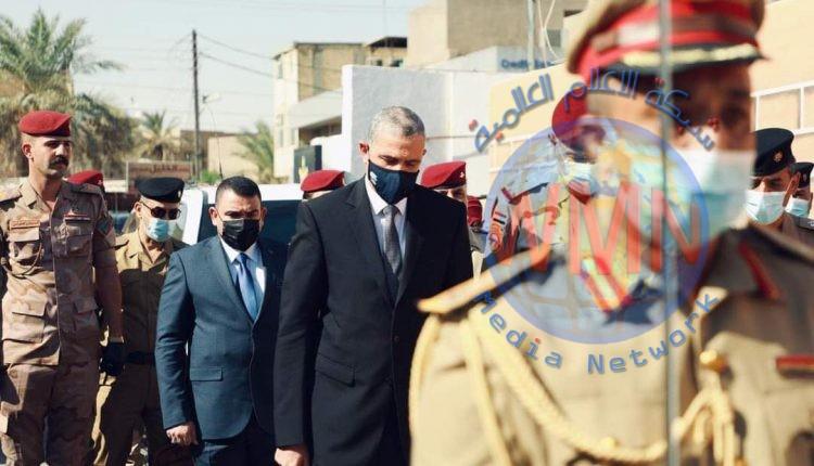 وزارة الداخلية تشكل لجنة تحقيقية عليا بحادث هروب موقوفين من سجن الهلال