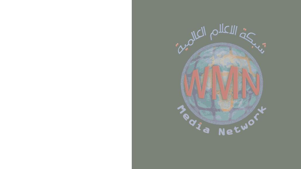 الصدر يطالب المحتجين بالمشاركة في الانتخابات لاحداث التغيير