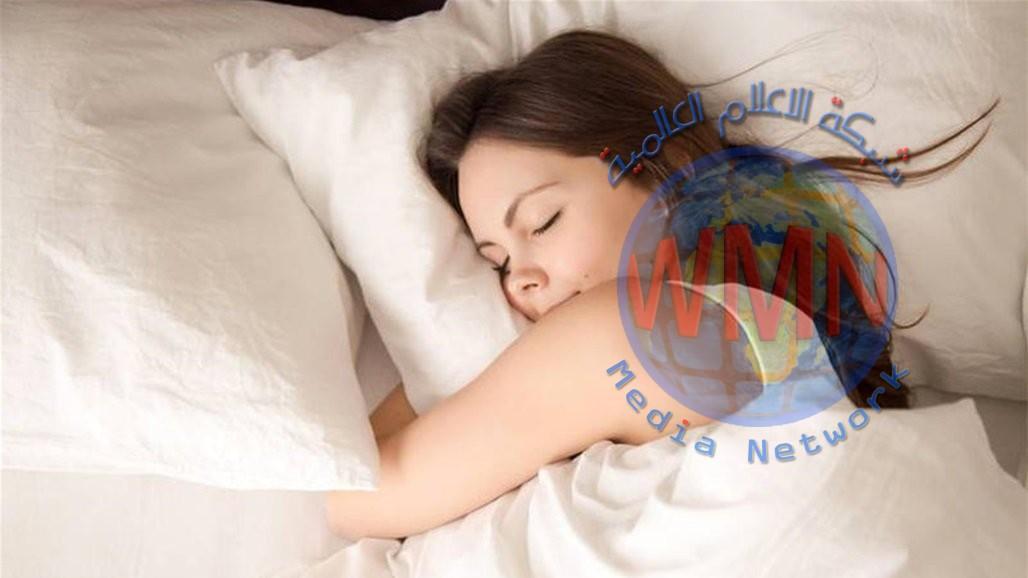 النوم في النهار.. خطر أم مفيد؟