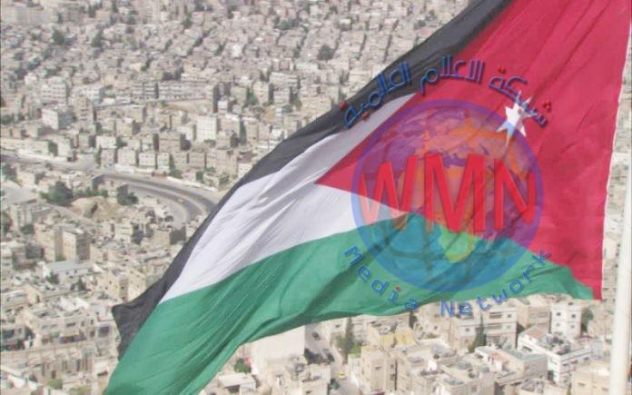 """تقرير أميركي يكشف تفاصيل جديدة عن """"الانقلاب الأردني"""""""