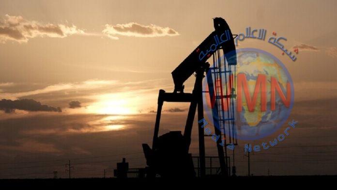 اسعار النفط تسجل ارتفاعا جديدا