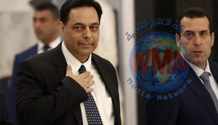 وزير لبناني يكشف عن مشروع لتوأمة مستشفيات مع العراق