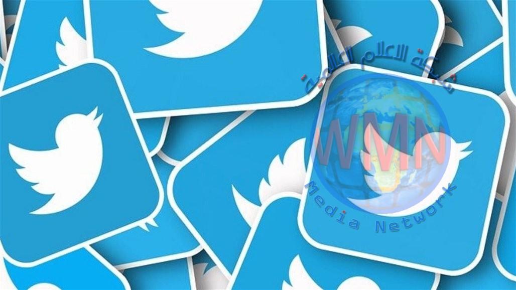 تويتر: يمكن التغريد عبر تطبيقات الهواتف بصور 4K