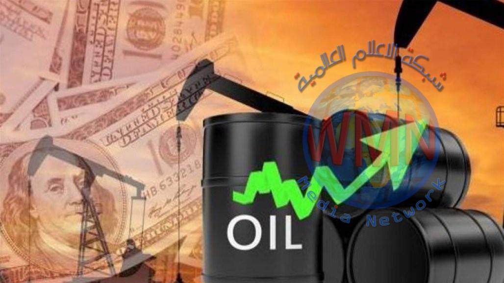 زيادة مخزونات الطاقة الامريكية تسبب انخفاض اسعار النفط