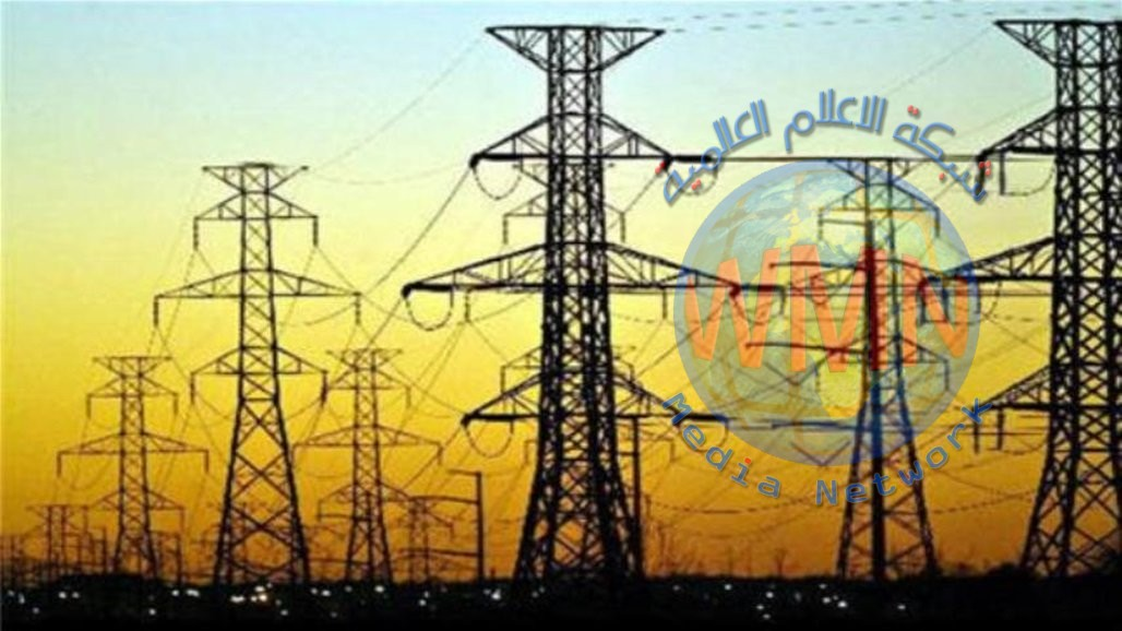 نائب: عدم وجود حل لنقص الكهرباء خلال السنوات المقبلة