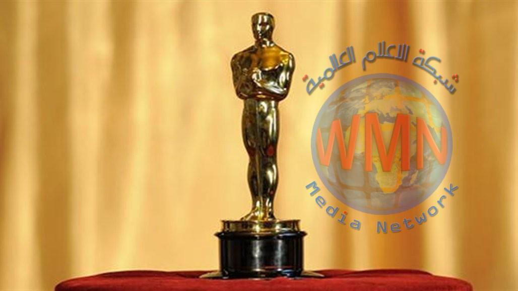تعرّف على أبرز الفائزين بجوائز الأوسكار لهذا العام