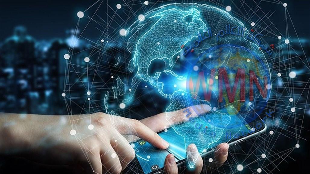 """وزارة الاتصالات تكشف تفاصيل عملية """"الصدمة"""" للحد من تهريب سعات الانترنت"""