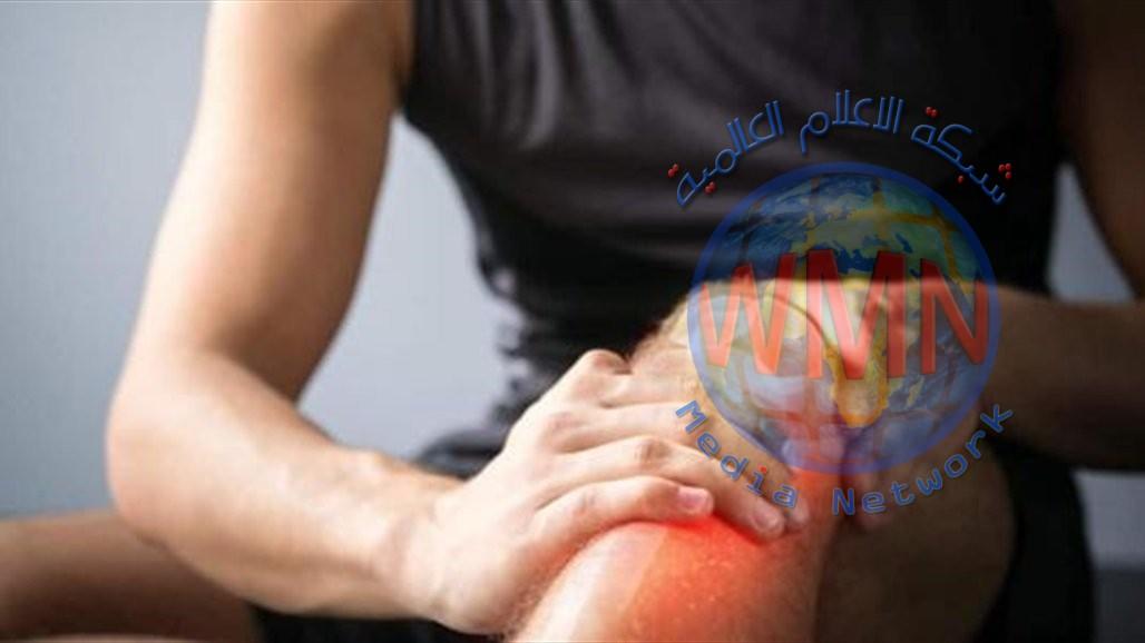 6 علاجات منزلية فعالة لتخفيف آلام المفاصل