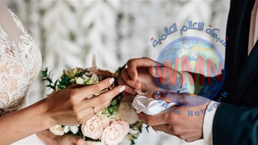 حفل زفاف يتحول لمأتم بعد وفاة 4 نساء بطريقة مروّعة